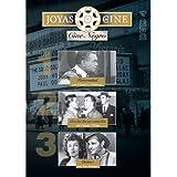 Joyas Del Cine Negro [DVD]