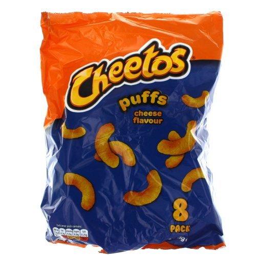 cheetos-cheese-puffs-8-pack-104g