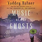 Music of the Ghosts | Vaddey Ratner