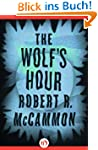 The Wolf's Hour (Michael Gallatin)