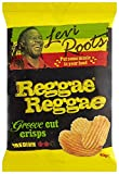 Levi Roots Reggae Reggae 40 g (Pack of 20)