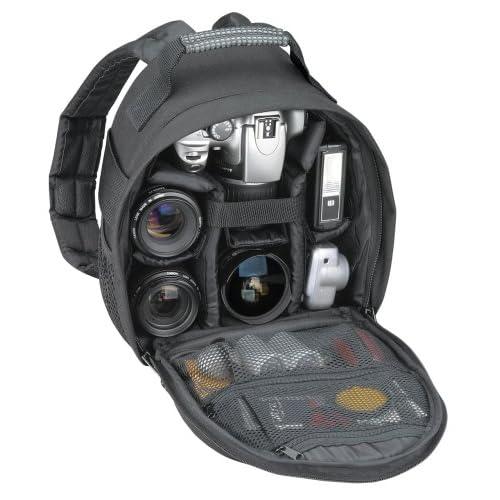 tamrac カメラリュック 6L レッド 5371-20