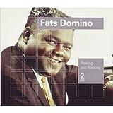 echange, troc Fats Domino - Reeling and Rocking [UK Import]