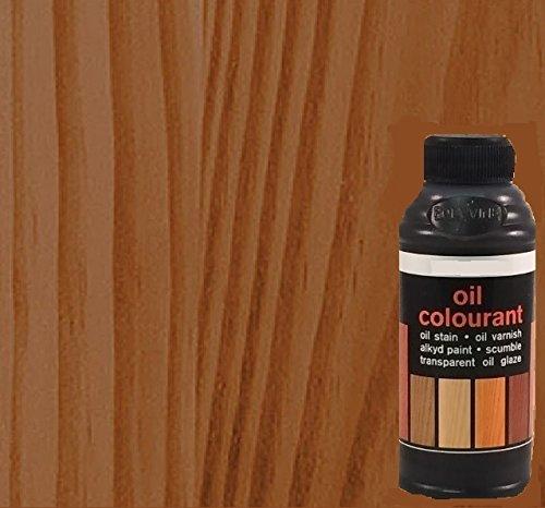 polyvine-oil-colourant-walnut-50g