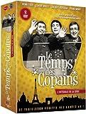 echange, troc Coffret Robert Redford 2 DVD : Havana / L'Arnaque