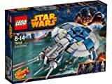 LEGO Star Wars 75042: Droid Gunship