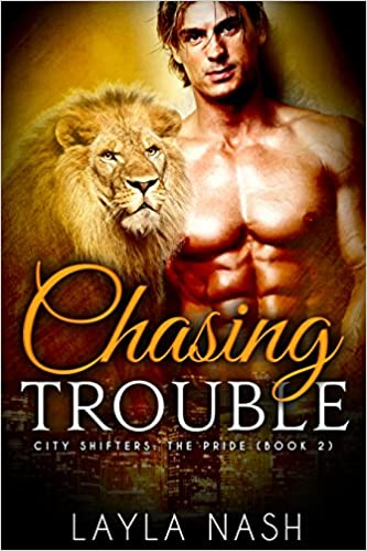 99¢ – Chasing Trouble