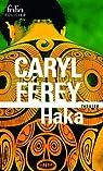 Haka par F�rey