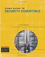 CISSP Guide to Security Essentials ebook download