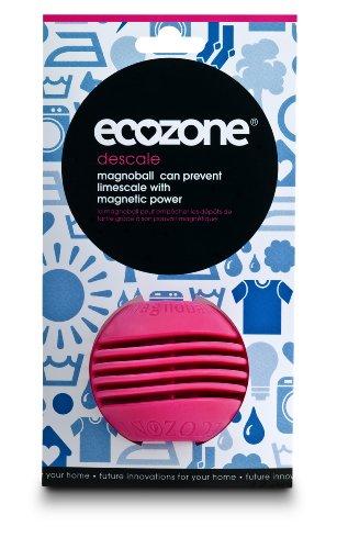 ecozone-magno-sfera