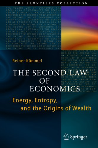 the-second-law-of-economics-energy-entropy-and-the-origins-of-wealth