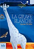 """Afficher """"Les Aventures de Juliette La Girafe blanche"""""""