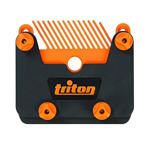 Triton TWX7RT001 Router Table Module for Workcentre Hardware Tool Accessories -> Acheter Grosse Roues Pour Table