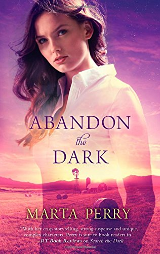 Abandon The Dark (Watcher In The Dark) front-537188
