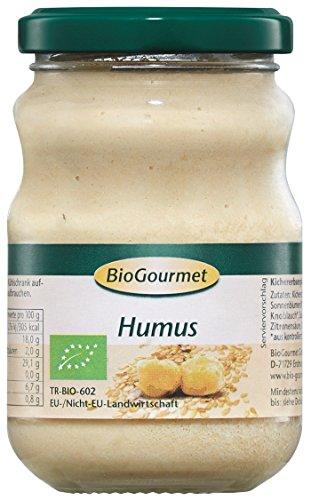 biogourmet-humus-kichererbsenpuree-3er-pack-3-x-170-g