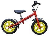 point-kids vélo