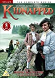 Kidnapped - The Complete Series [DVD]