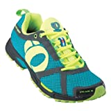 Pearl Izumi Women's Peak II Shoes