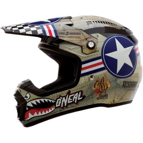 ONeal-Racing-5-Series-Wingman-Helmet