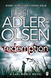 Redemption (Department Q Book 3) (English Edition)