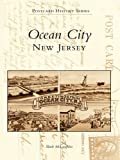 Ocean City, New Jersey (Postcard History)