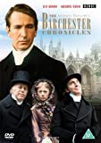 The Barchester Chronicles [DVD] [1982]