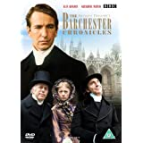 The Barchester Chronicles [DVD] [1982]by Nigel Hawthorne