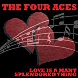 The Four Aces - A time for us