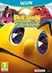 Pac-Man and The Ghostly Adventures HD...