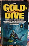 Gold Dive (0552120189) by John Man