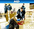 Blue Bloods [HD]: No Regrets [HD]