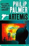 Philip Palmer Artemis