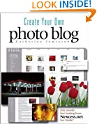 Create Your Own Photo Blog
