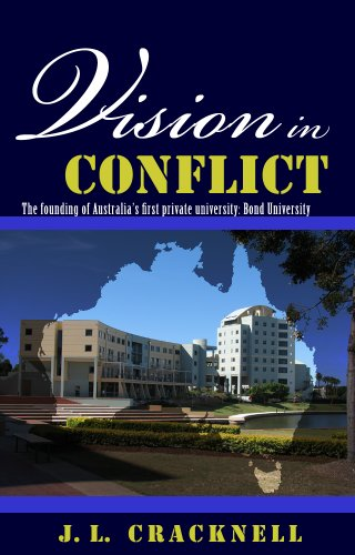 vision-in-conflict