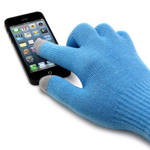 aduro-capacitive-smart-touchscreen-gloves-for-iphone-ipad-android-blue