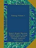 img - for Fishing Volume 1 book / textbook / text book