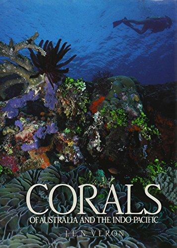 Veron: Corals of Australia and the Indo-Pacific