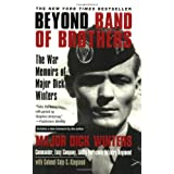 Beyond Band of Brothersby Cole C Kingseed