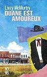 Duane Moore, tome 4 : Duane est amoureux par McMurtry