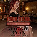 Rescuing Ruby Red: The Red Petticoat Saloon Audiobook by Maggie Ryan Narrated by Sophia Chambers