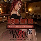 Rescuing Ruby Red: The Red Petticoat Saloon Hörbuch von Maggie Ryan Gesprochen von: Sophia Chambers