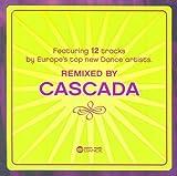 echange, troc Cascada - Waterfall: Essential Dance Remix Collection