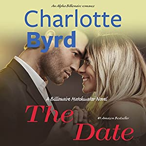 The Date Audiobook