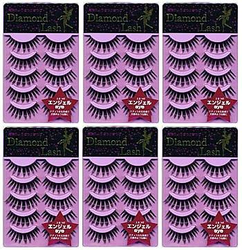ダイヤモンドラッシュ2 エンジェルeye DL511536パックセット