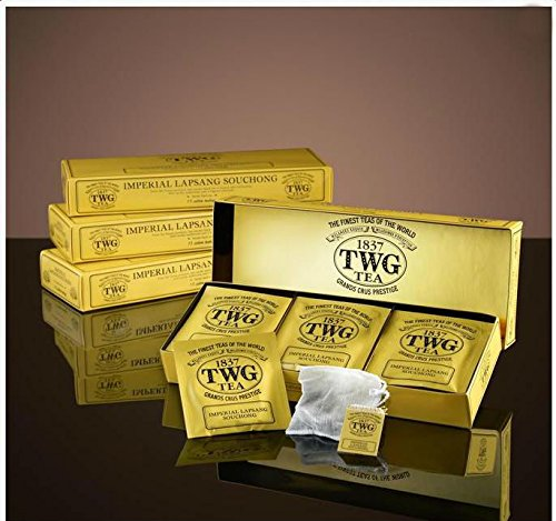 twg-singapore-the-finest-teas-of-the-world-imperial-lapsang-souchong-15-bustine-di-cotone-puro