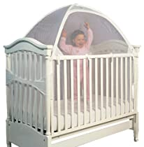Tots In Mind Cozy Crib Tent II 1 White Product Description  sc 1 st  ibabytrade - Blogspot & Tots In Mind Cozy Crib Tent II 1 White | ibabytrade
