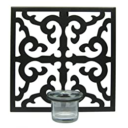 Product Image 3-Tealight Sconce