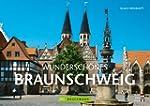 Wundersch�nes Braunschweig
