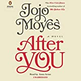 img - for After You: A Novel book / textbook / text book