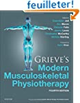 Grieve's Modern Musculoskeletal Physi...